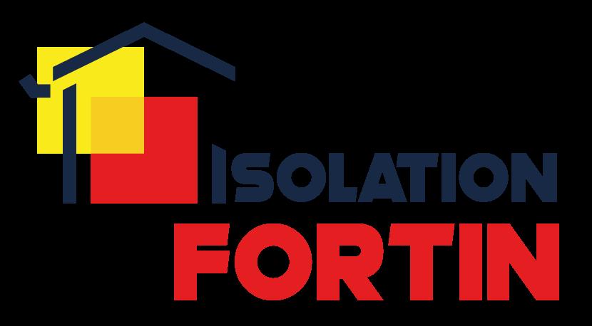 Isolation Fortin